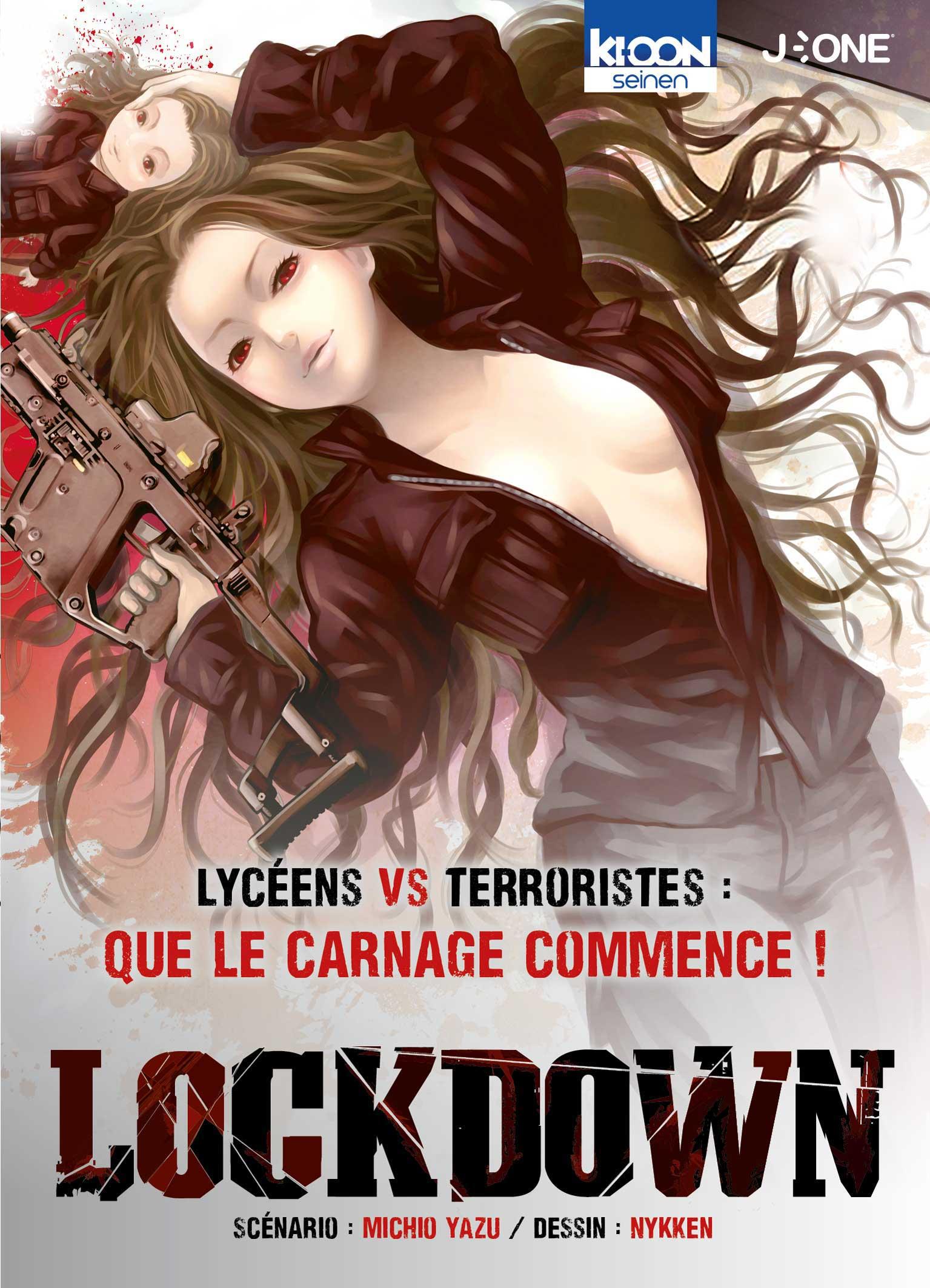 Lockdown-couv1