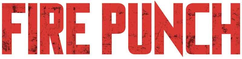 Logo-Fire-Punch-800