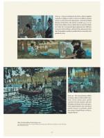 Pages-de-PDF-de-lecture-2