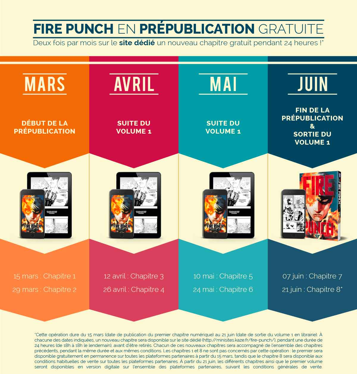 Planning-fire-punch