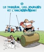Le Rugby et ses règles page 7