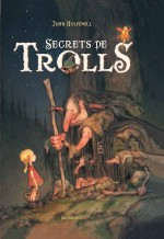Secrets de Trolls-couv