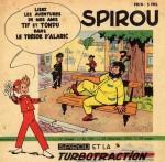 Spirou767
