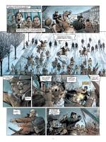 Une Génération française T1 page 4