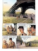 Une Génération française T1 page 15