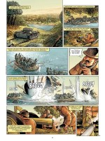 La défaite française de mai 1940