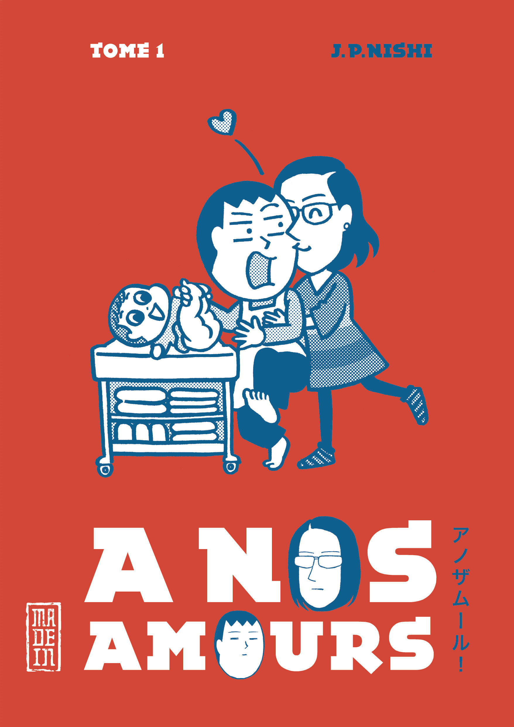 a-nos-amours-T1-couv