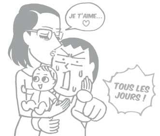 a-nos-amours-je-taime