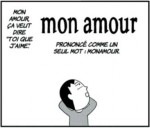 a-nos-amours-mot