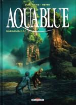 aquablue16
