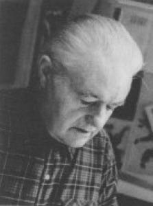 René Bastard