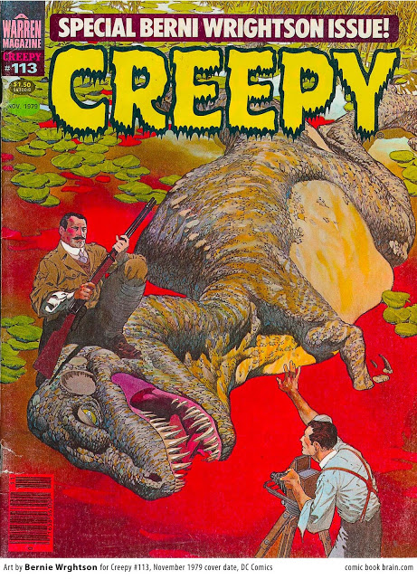 bernie-wrightson-creepy-cover-113
