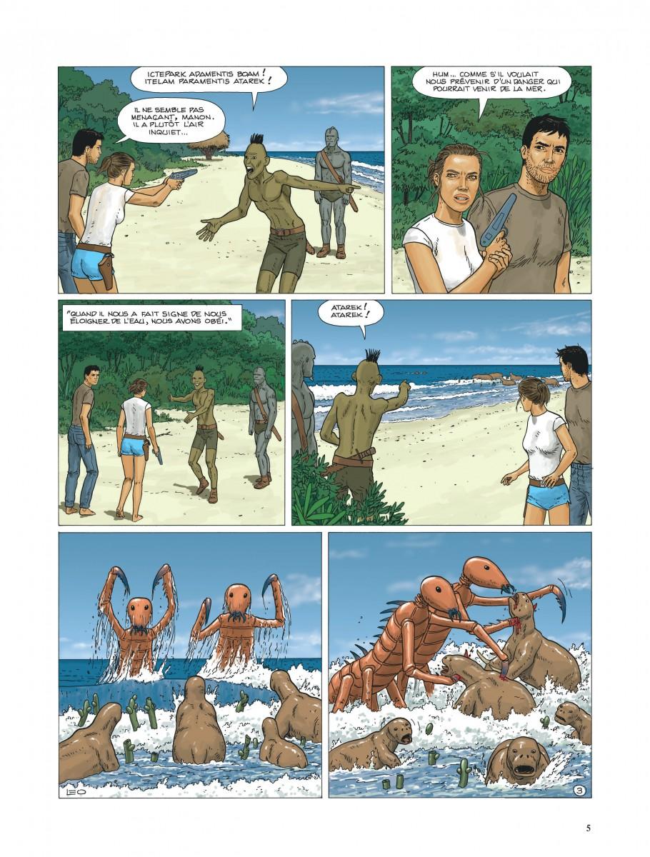 deUbTOtHT7F23eIouIwgxmVB0UnGW1T0-page5-1200