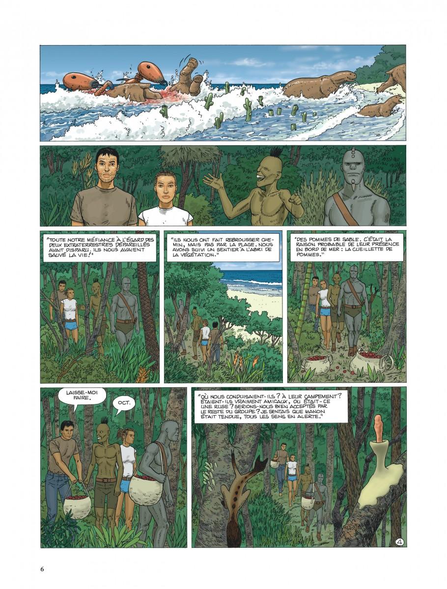 deUbTOtHT7F23eIouIwgxmVB0UnGW1T0-page6-1200