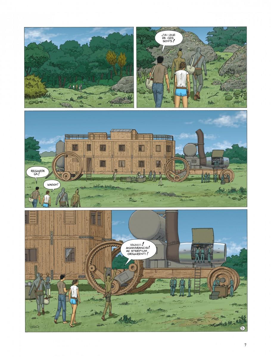 deUbTOtHT7F23eIouIwgxmVB0UnGW1T0-page7-1200