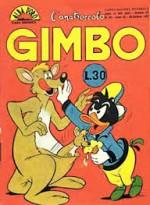 gimbo