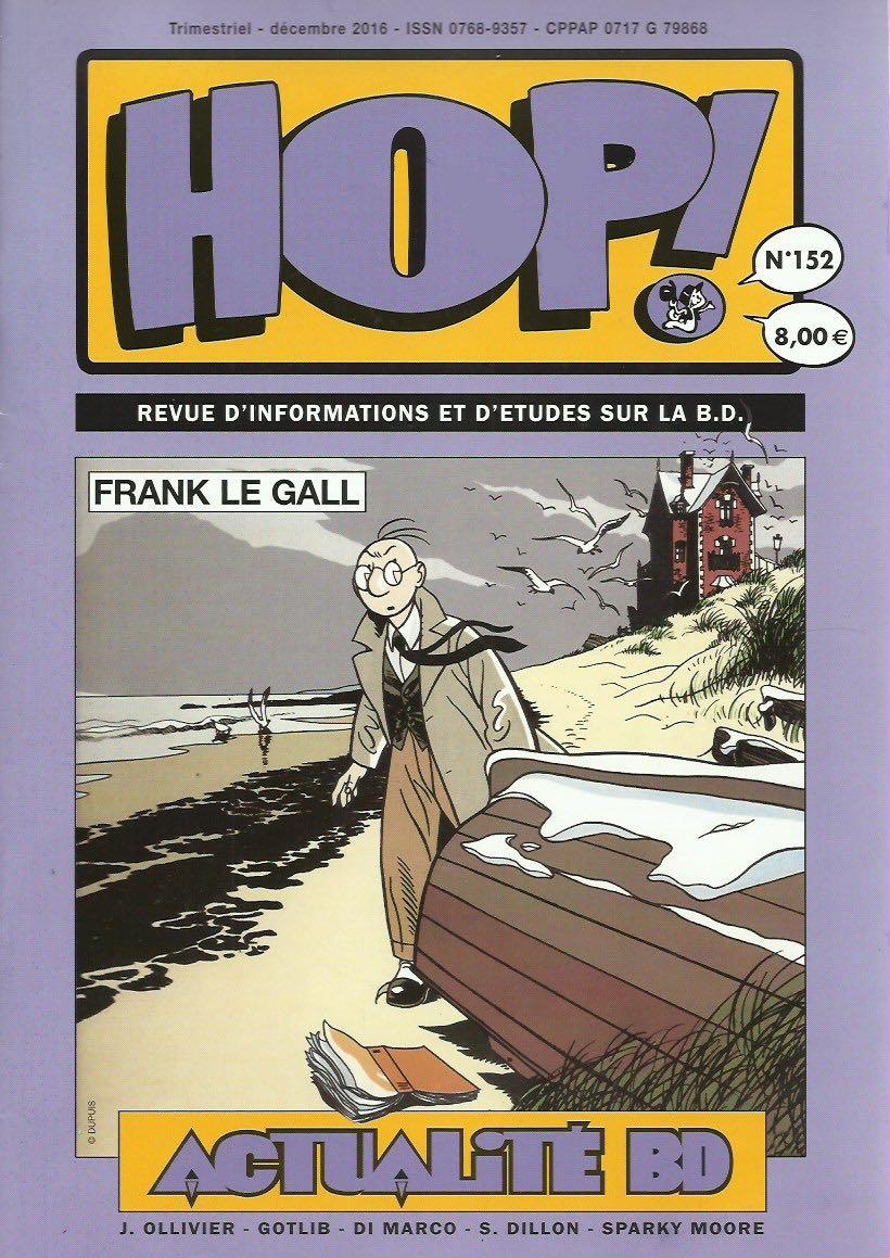 hop152