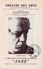 jazz-1926-Harry-Baur