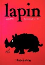 lapin-n-deg-01-187