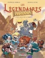 legendairesparodia2