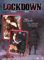 lockdown-1-2