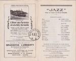 marcel-pagnol-jazz-1926-6