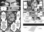 monbte-cristo-manga-purgatoire