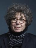Chantal Montellier.