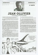 ollivier