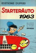 starterauto_03112002[2]
