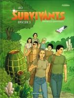 survivants5