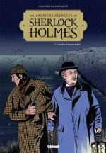 501 SHERLOCK HOLMES T04[BD].indd