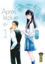 Apres_la_pluie-couv