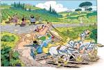 Asterix-et-la-Transitalique-le-nouvel-album-sortira-le-19-octobre