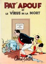 Couverture de l'édition originale à la Bonne Presse.