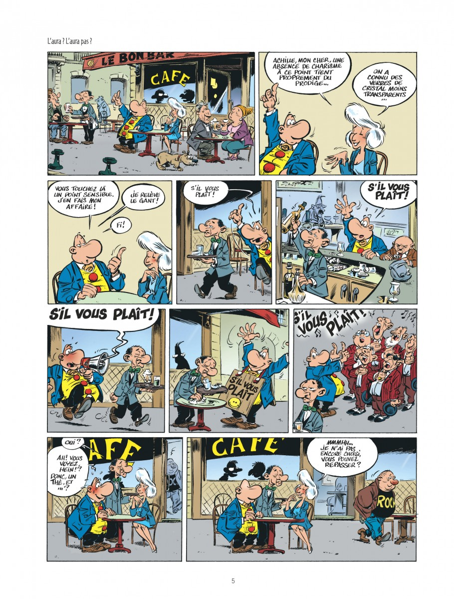 C2iFJ2xd7O4P2DAaQ4zqy7ueFuUQd8uf-page5-1200