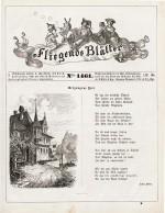 Fliegende_Blaetter
