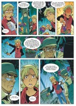Frnck page 10