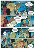 Frnck page 11