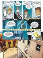 Frnck page 4