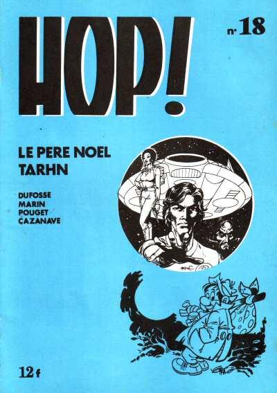Hop 18