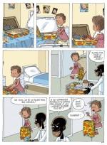 OULE A ZERO T6 page 3