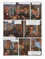 JQKmIkUoQUwaOV4WqkPqFBE12caGWV9f-page10-1200