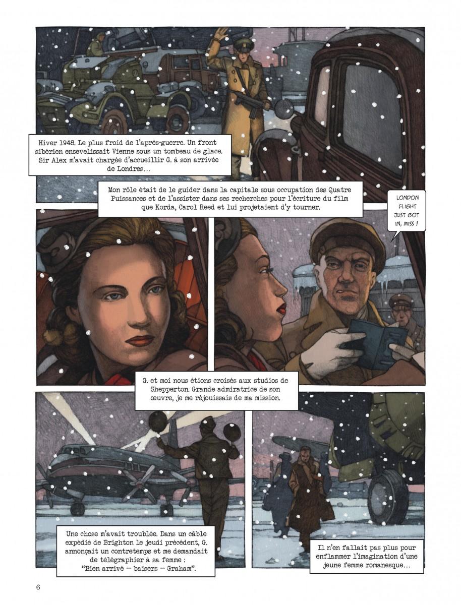 JQKmIkUoQUwaOV4WqkPqFBE12caGWV9f-page6-1200