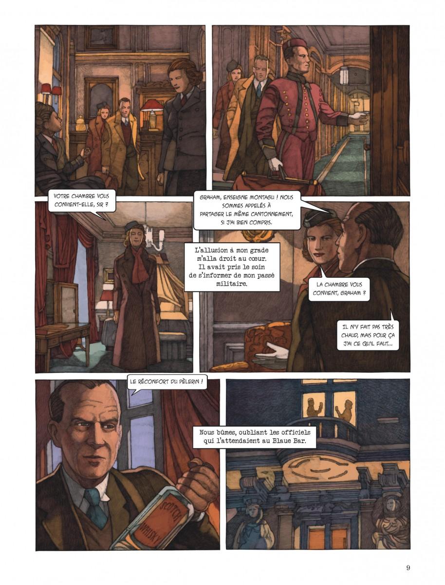 JQKmIkUoQUwaOV4WqkPqFBE12caGWV9f-page9-1200