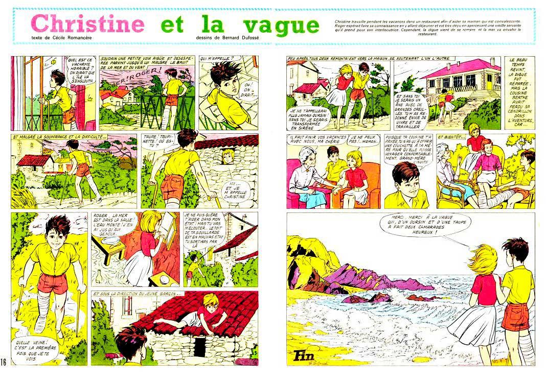 LISETTE-N45-37-12-SEP-1965