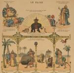 « Historiettes » par Félix Lacaille.