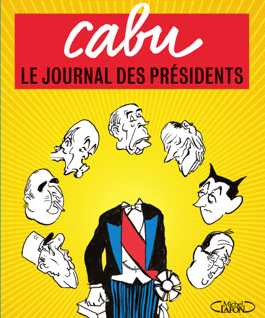 Le_journal_des_presidents_hd