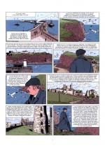 Les-archives-secrètes-de-Sherlock-Holmes-T2-Le-club-de-la-mort.BD-Fr_Page_06