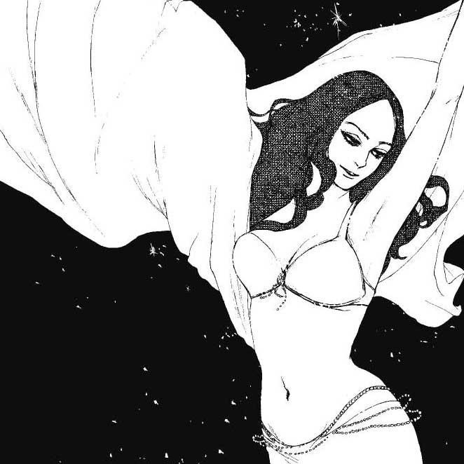 Les_nuits_d_Aksehir-danse1S